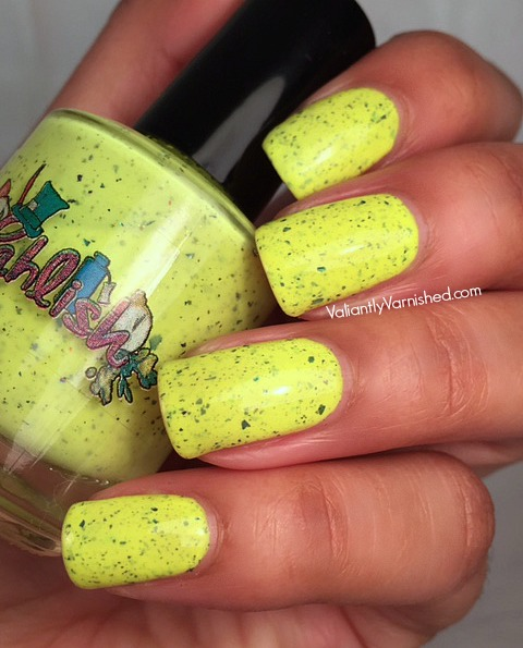 Pahlish-Little-Bread-and-Butterflies-Pic3.jpg