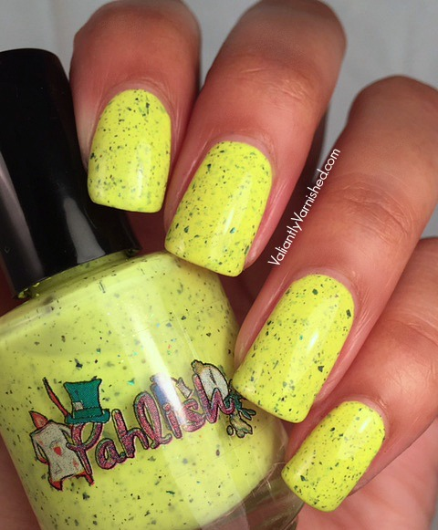 Pahlish-Little-Bread-and-Butterflies-Pic2.jpg
