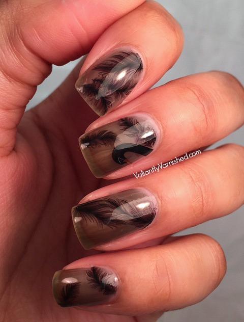 Black-Swan-Nail-Art-Pic2.jpg