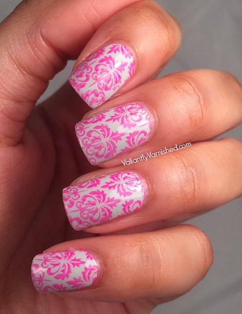 Pink-Damask-Stamping-Pic2.jpg