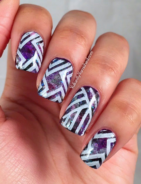 TNAG-Galaxy-Nails-Pic1.jpg