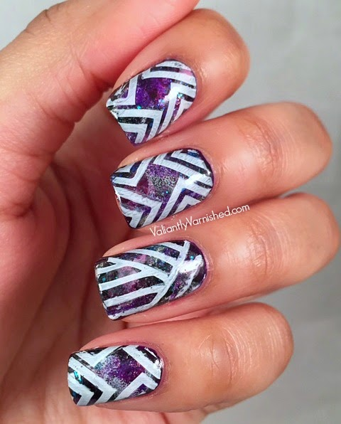 TNAG-Galaxy-Nails-Pic3.jpg