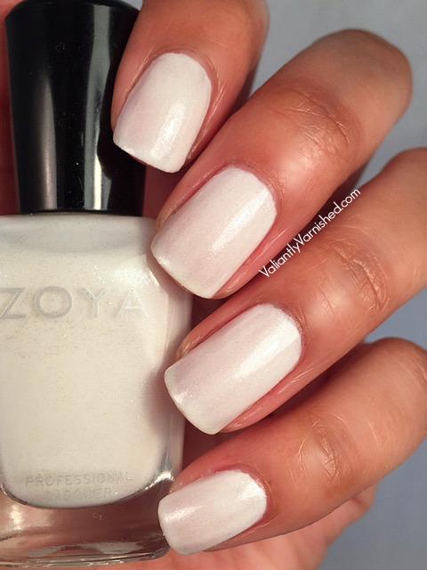 Zoya-Genesis-Pic1.jpg
