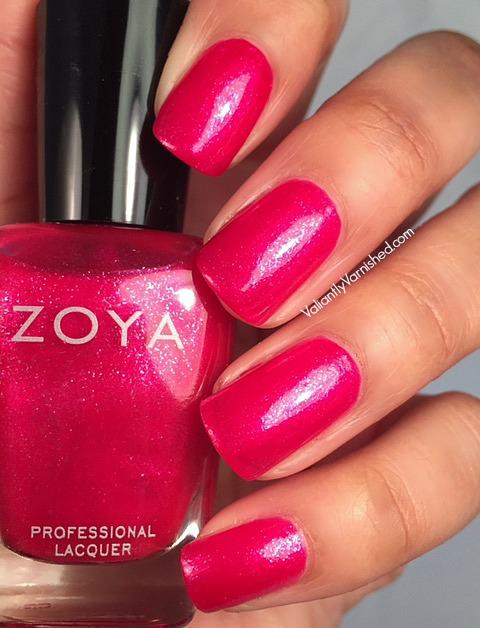 Zoya-Mae-Pic1.jpg