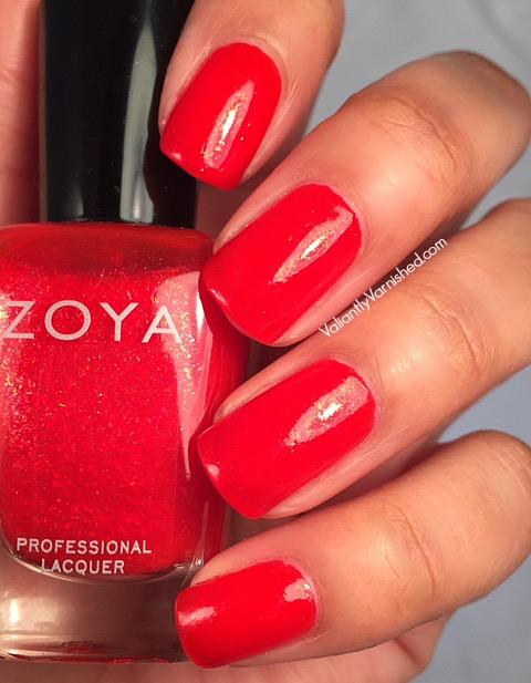 Zoya-Aphrodite-Pic1.jpg