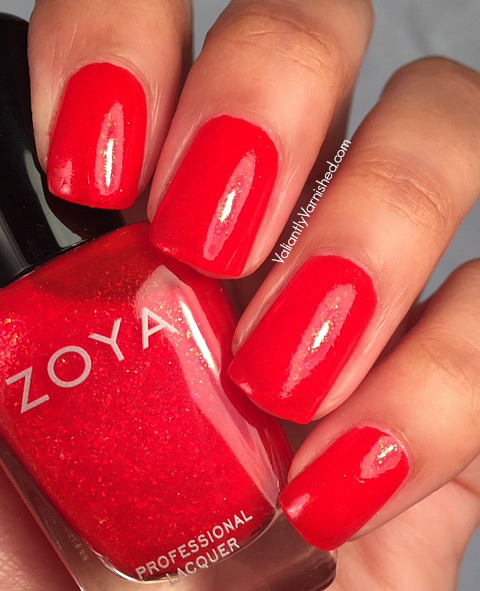 Zoya-Aphrodite-Pic2.jpg