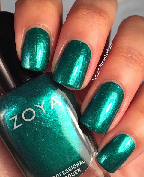 Zoya-Selene-Pic2.jpg