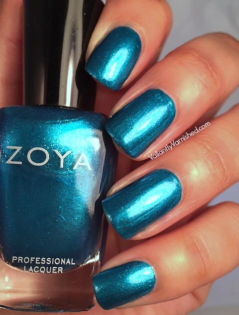 Zoya-Oceane-Pic1.jpg