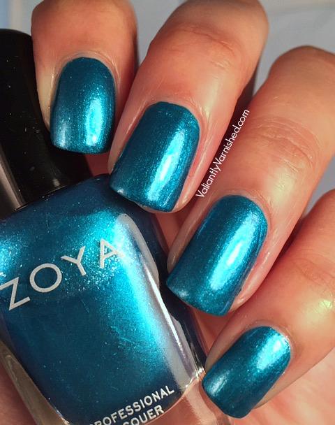 Zoya-Oceane-Pic2.jpg