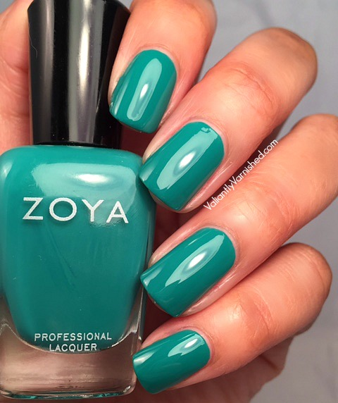 Zoya-Cecilia-Pic1.jpg