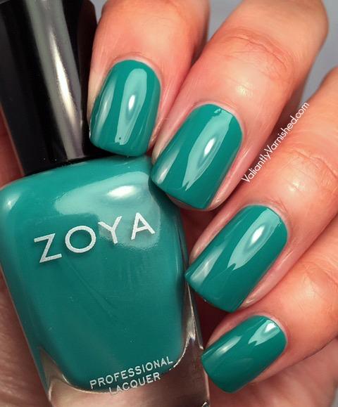 Zoya-Cecilia-Pic2.jpg