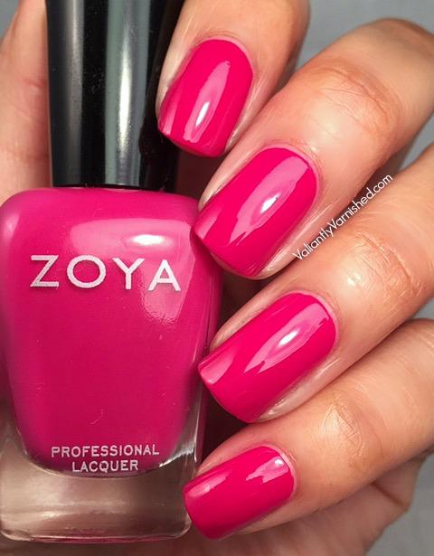 Zoya-Nana-Pic1.jpg