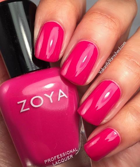 Zoya-Nana-Pic2.jpg