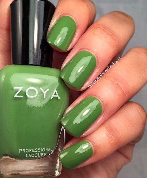 Zoya-Jace-Pic1.jpg