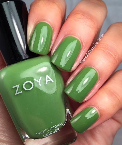 Zoya-Jace-Pic2.jpg
