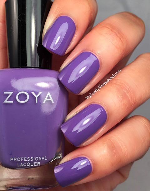 Zoya-Serenity-Pic1.jpg