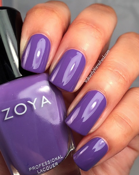 Zoya-Serenity-Pic2.jpg