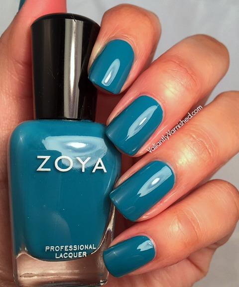 Zoya-Talia-Pic1.jpg
