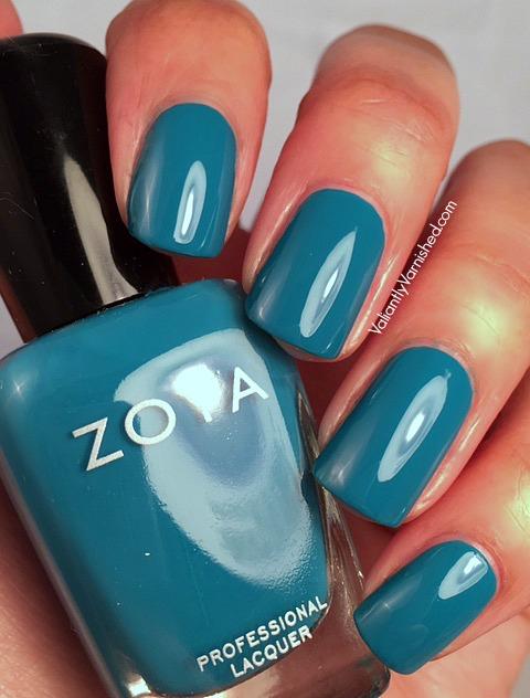 Zoya-Talia-Pic2.jpg
