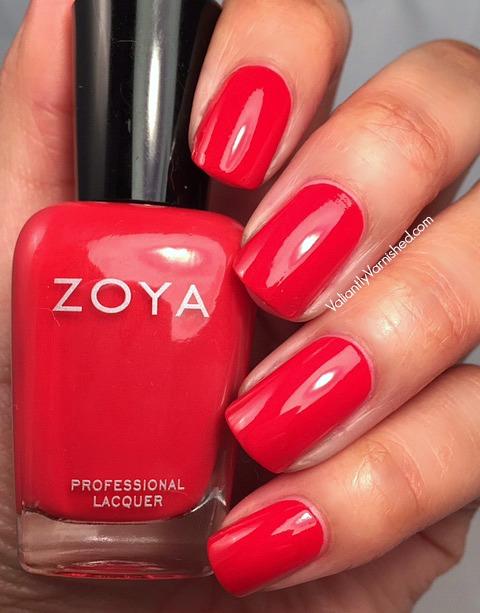 Zoya-Demetria-Pic1.jpg