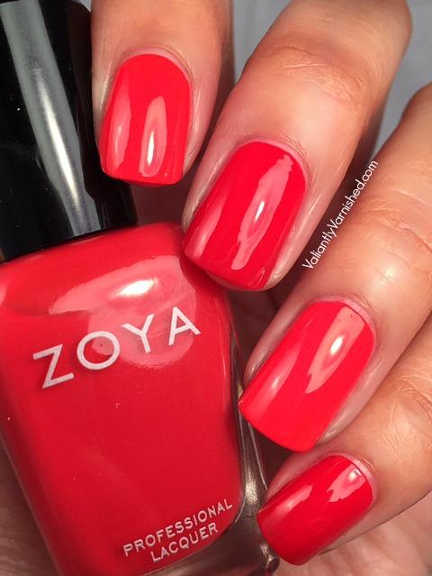 Zoya-Demetria-Pic2.jpg