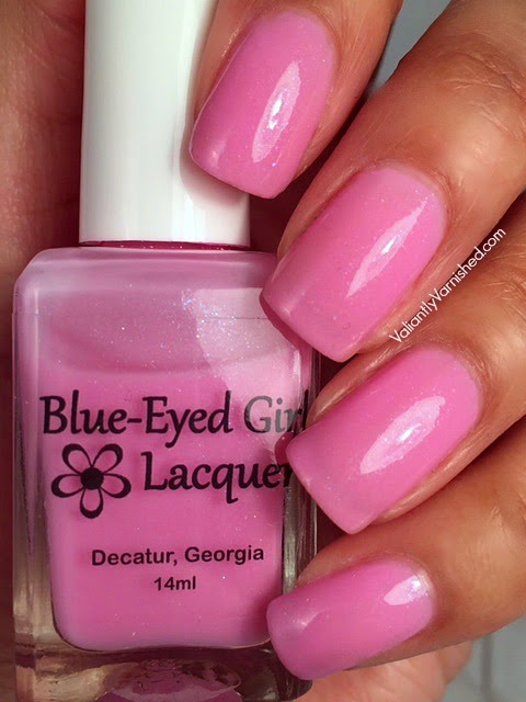 BE-Lacquer-Pink-Sugar-Sunsets-Pic1.jpg