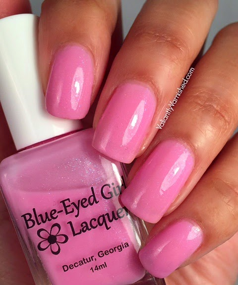 BE-Lacquer-Pink-Sugar-Sunsets-Pic2.jpg