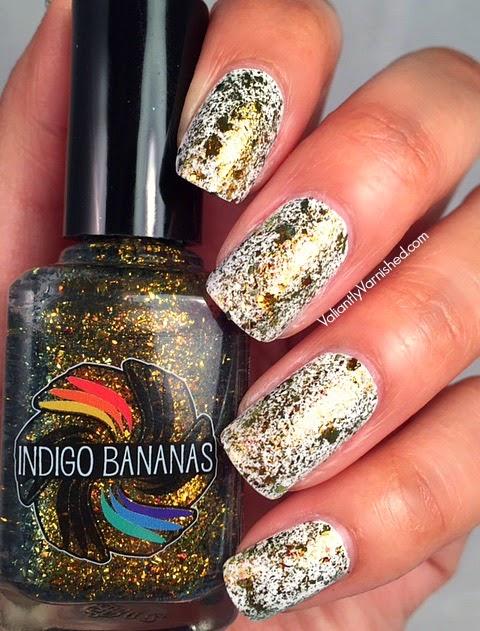 Indigo-Bananas-Hayride-Pic1.jpg