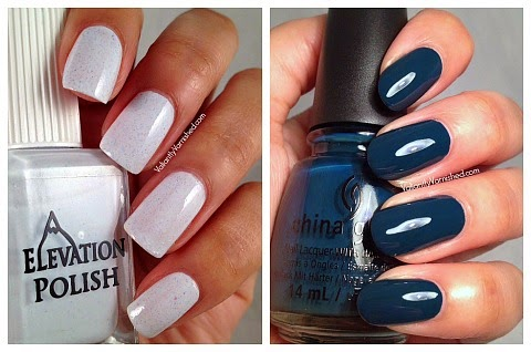 Square-and-almond-nails-tile-pic.jpg