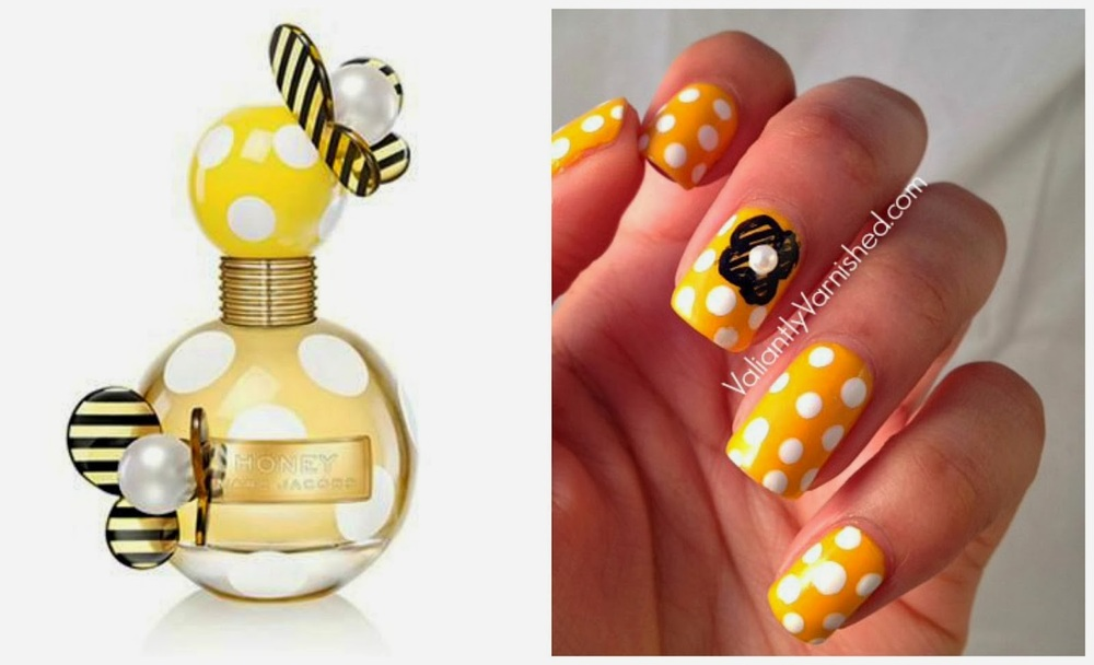 Marc-Jacobs-Honey-Nails-Tile-Pic.jpg