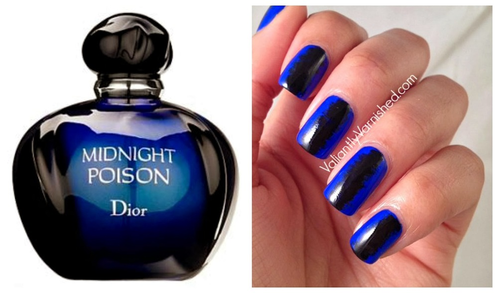 Dior-Midnight-Poison-Nails-Tile.jpg