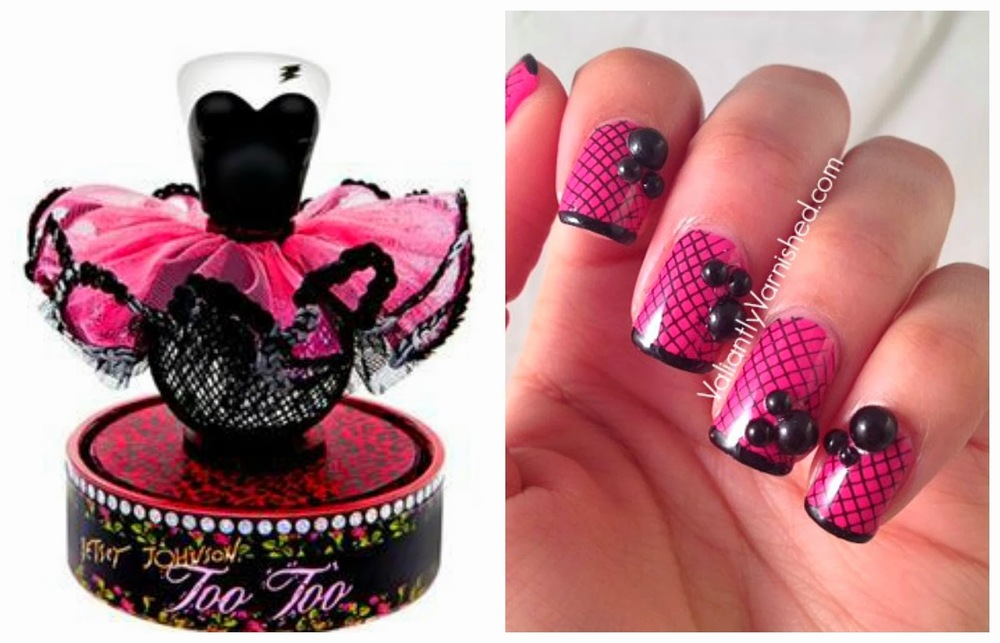 Betsey-Too-Too-Nails-Tile.jpg