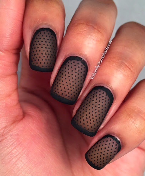 Sheer-Matte-Polka-Dot-Nail-Art-Pic1.jpg