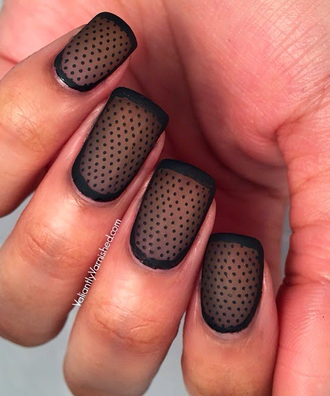 Sheer-Matte-Polka-Dot-Nail-Art-Pic2.jpg