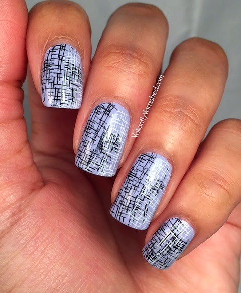 Tweed-Double-Stamped-Nail-Art-Pic1.jpg