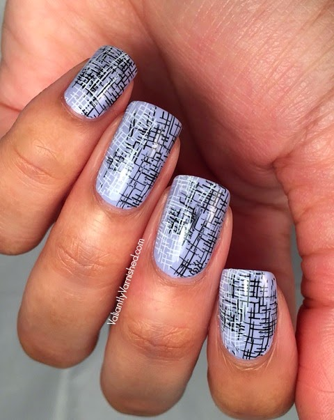 Tweed-Double-Stamped-Nail-Art-Pic2.jpg