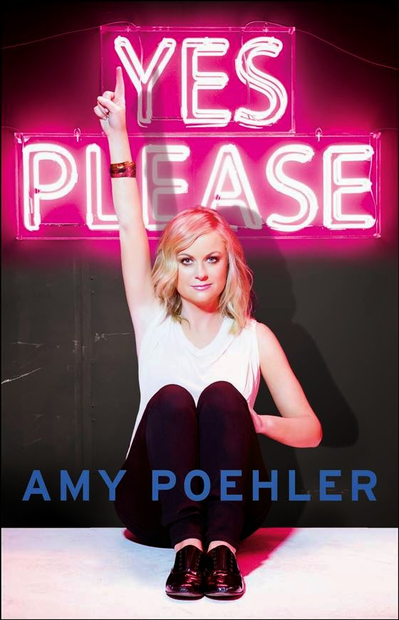 Amy-Poehler-Yes-Please.jpg