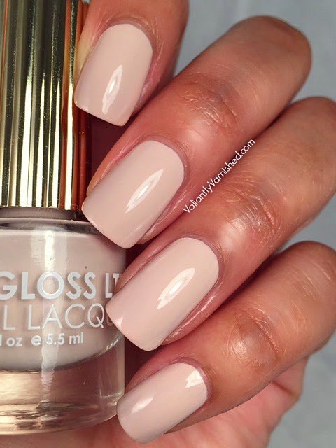 Floss-Gloss-Dinge-Pic1.jpg