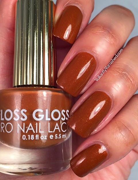 Floss-Gloss-Donatella-Pic1.jpg