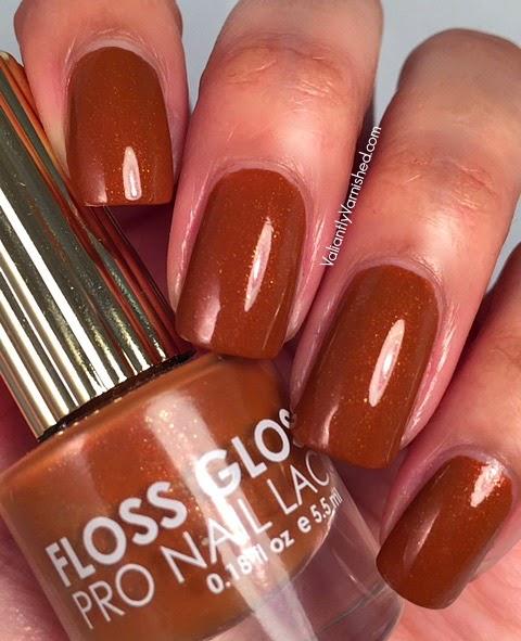 Floss-Gloss-Donatella-Pic2.jpg