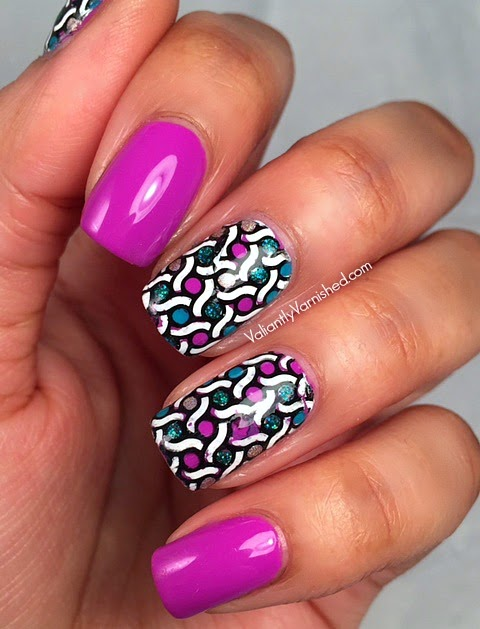 Multi-color-dotted-stamping-Pic3.jpg