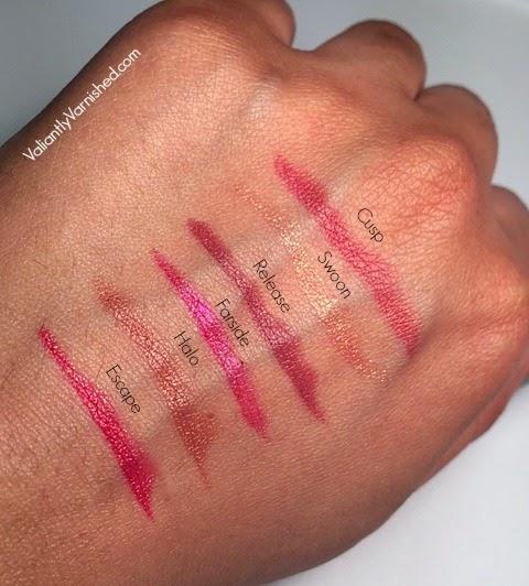 Borghese-Eclissare-Lipstick-Pic3.jpg