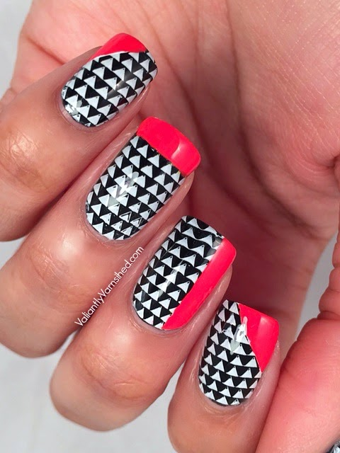 Graphic-Print-Nail-Art-Pic2.jpg