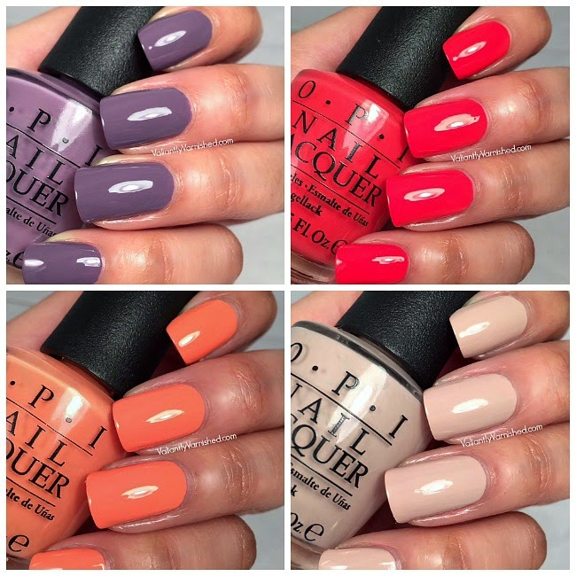 OPI-Hawaii-Collection-Picks-Tile.jpg