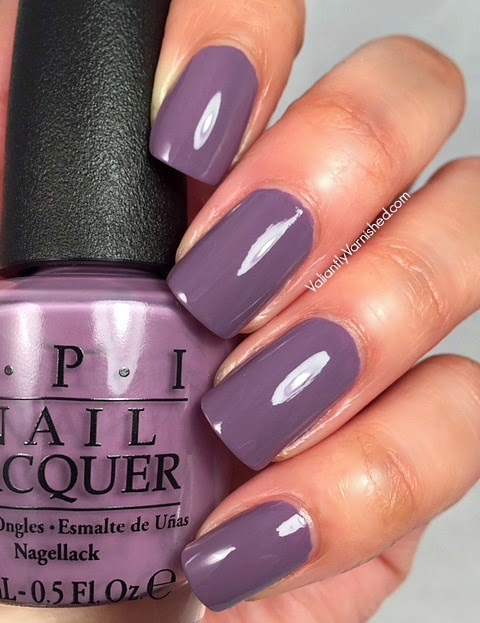 OPI-Hello-Hawaii-Ya-Pic1.jpg