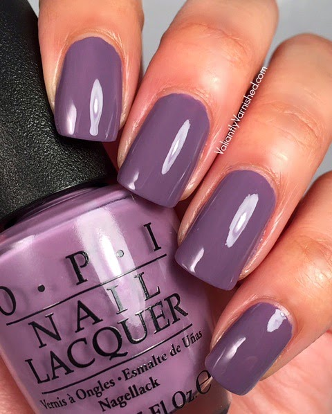 OPI-Hello-Hawaii-Ya-Pic2.jpg