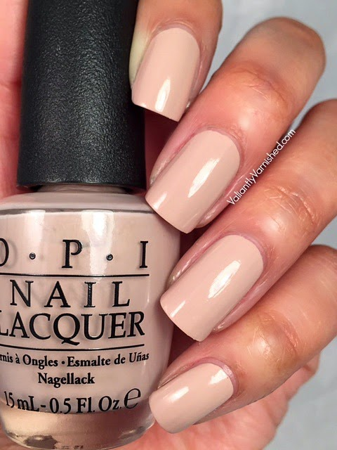 OPI-Do-You-Take-Lei-Away-Pic1.jpg