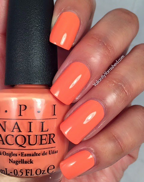 OPI-Is-Mai-Tai-Crooked-Pic1.jpg