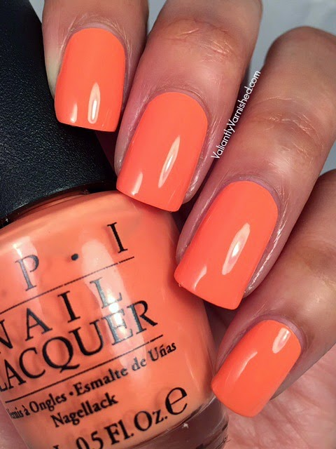 OPI-Is-Mai-Tai-Crooked-Pic2.jpg