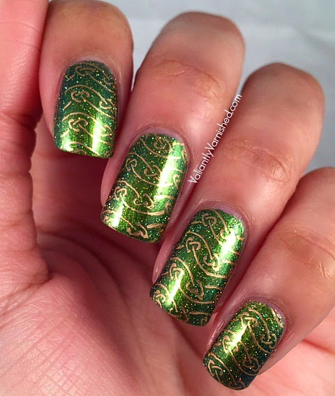 AIS-St-Patricks-Day-Nail-Art-Pic1.jpg